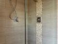showers_doors_pittsburgh_3-1