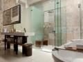 showers_doors_pittsburgh_4