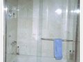 frameless-shower-door-slider