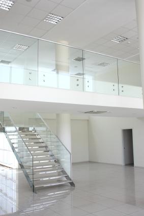 glass_handrails_pittsburgh_5