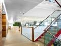 glass_handrails_pittsburgh_3