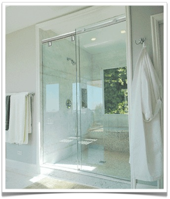frameless-shower-door-slider-2